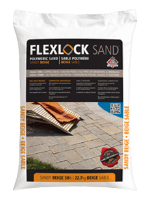 Polymeric Sand for Sale in NJ and NY