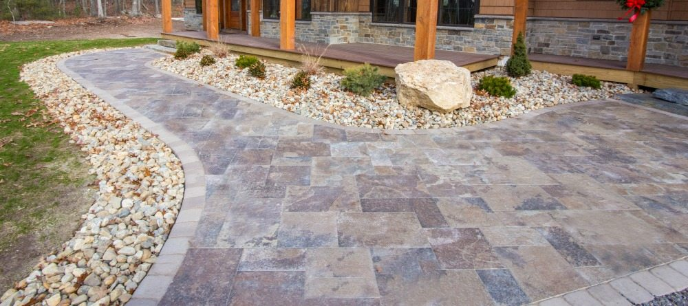 Porcelain Pavers Vs Concrete Pick The Right Material For Your Outdoor Oasis