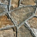 R Stone Flagging for Sale in NJ and NY
