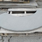 Radius Cut Stone in NJ and NY