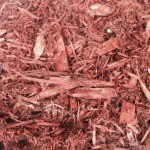 Red Cedar Mulch for Sale in NJ and Ny