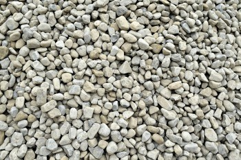 River Rock for Sale in NJ and NY