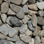 Delaware River Rock for Sale in NJ