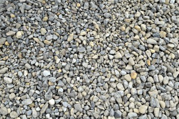 river rocks for sale at wholesale prices