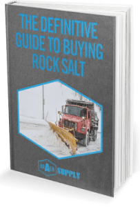 Rock Salt for Sale in NJ