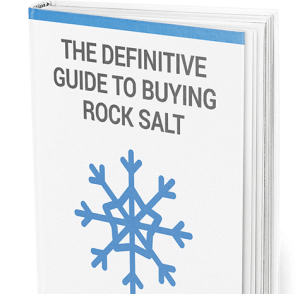 Rock-salt-ebook