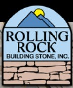 Rolling Rock Stone for Sale in NJ