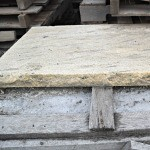 Sahara Granite Hearths for Sale in NJ and NY