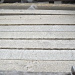 Sahara Granite Sills for Sale in NJ and NY