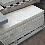 Sahara Granite Slabs for Sale in NJ and NY