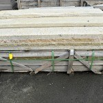 Sahara Granite Stair Treads for Sale in NJ and NY