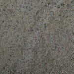 Sahara Granite for Sale in NJ and NY
