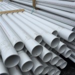 Solid Drainage Pipe for Sale in NY and NJ