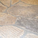 South Bay Quartz Irregular Flagstone for Sale in NJ and NY