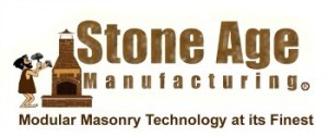 Stone Age Firepits for Sale in NJ and NY