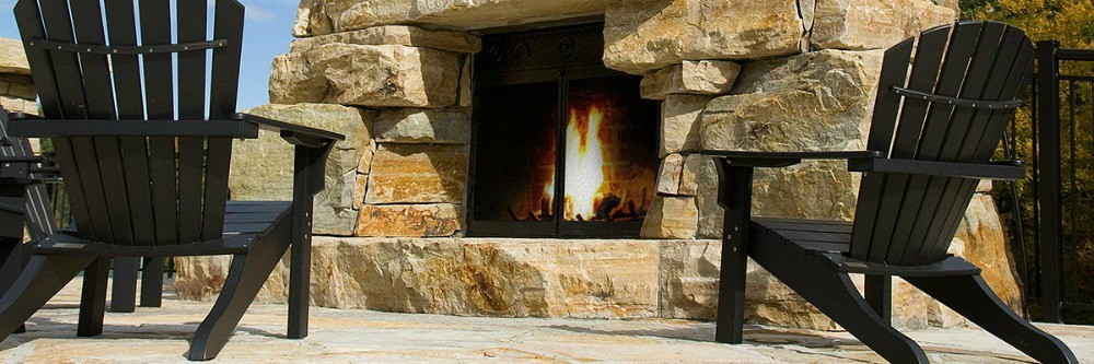 Stone-Slabs-for-Sale-in-NJ-and-NY