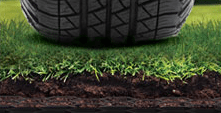 Stormwater Management in NJ