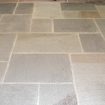 Thermal Full Color Irregular Flagstone for Sale in NJ and NY