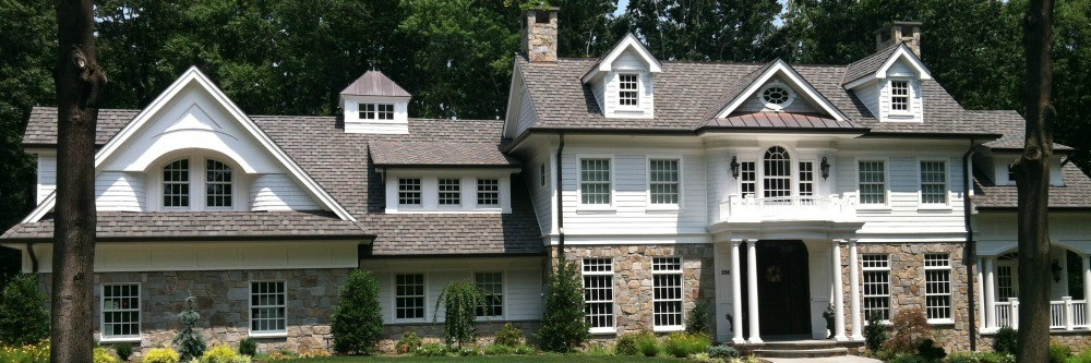 Thin-Stone-Veneer-for-Sale-in-NJ-and-NY
