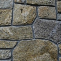 Thin Stone Veneer in NJ