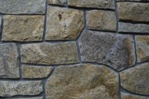 Thin Stone Veneer for Sale in NJ