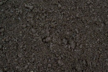 Topsoil Supplier NJ & NY