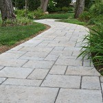 Walkways and Pathways for Sale in NJ and NY