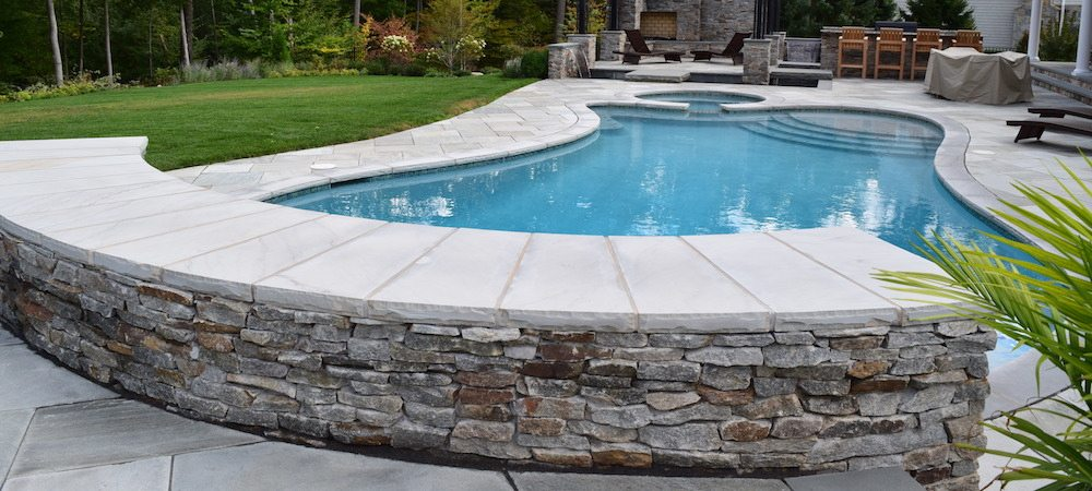 The Best Stone For Outdoor Patios - Best type of tile for outdoor patio