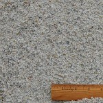 White Sand for Sale in NJ and NY
