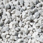 White Marble Chips for Sale in NJ