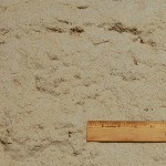 Yellow Sand for Sale in NJ