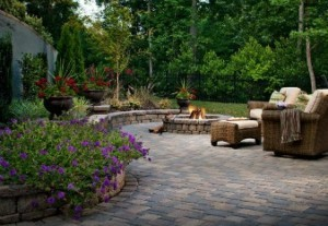 paver patio cost the definitive pricing guide