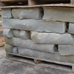 Bluestone G Wall Thick for sale in NJ