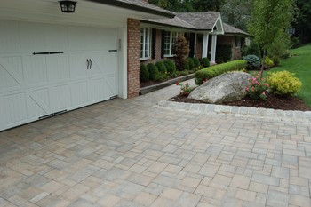 where can i buy cambridge pavingstones at great prices in nj
