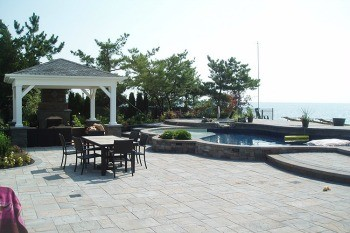 Cambridge Pavers For In Nj