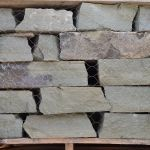 Kearney Stone Thick for sale in NJ