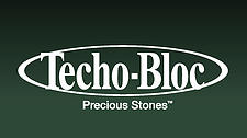 Techo-Bloc for Sale in NJ and Ny