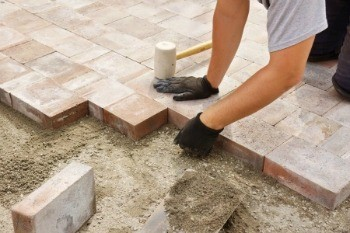 Paver Calculator: Your Free Online Paver Tool