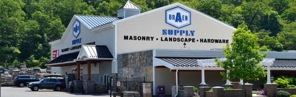 products braen supply