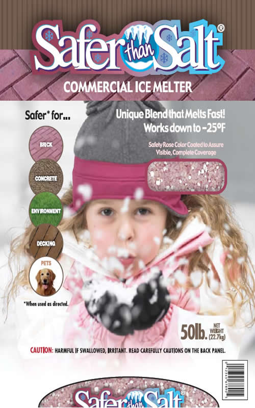 safer-than-salt-commercial