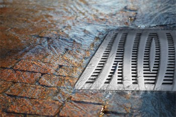 stormwater-management-guide-nj