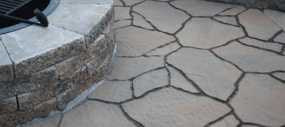 Can You Put Pavers Over Concrete Tcworks Org