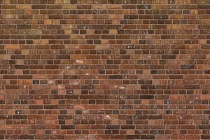 Thin Brick Veneer for Sale in NJ