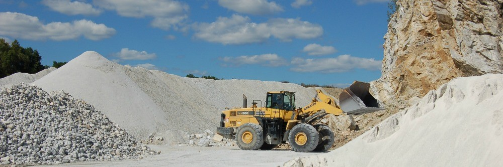 Sand For Sale >> White Sand Bulk Delivery At The Best Prices In Northern Nj